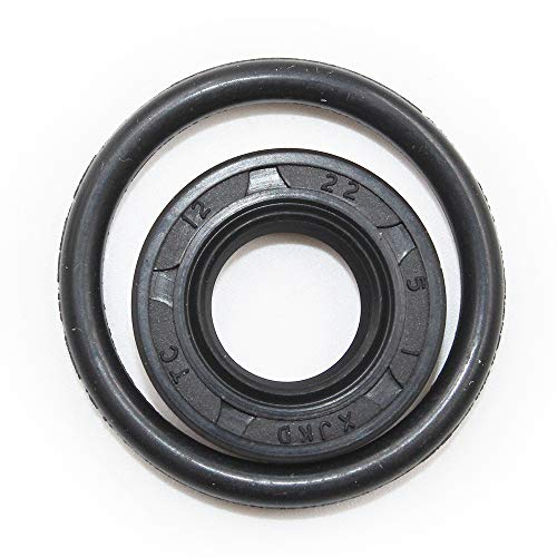 Top 7 Distributor O Ring – Automotive Replacement ...