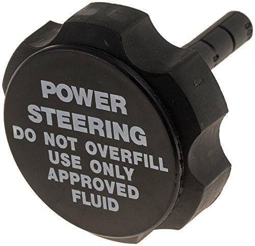 Top 8 Power Steering Pump Cap